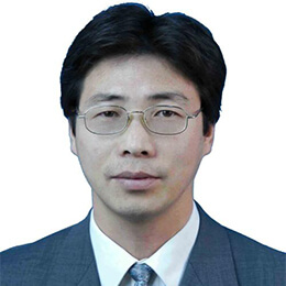 Editor-in-Chief: Prof. Chuanlang Zhan