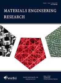 Materials Engineering Research