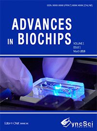Advances in Biochips