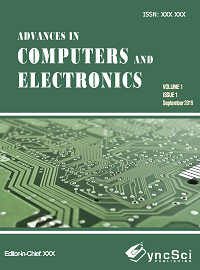 Advances in Computers and Electronics
