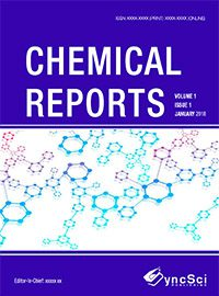 Chemical Reports