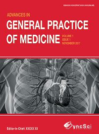 Advances in General Practice of Medicine
